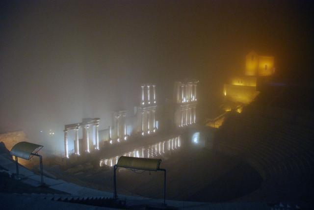 Пловдив Горные лыжи Банско Болгария